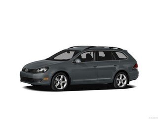 Pre-Owned 2012 Volkswagen Golf 2.0 TDI Highline DSG at w/ Tip / NO Accidents, Nav